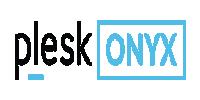 freelance expert serveur plesk