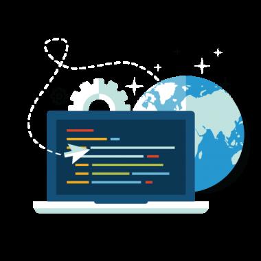 ANNIVERSAIRE CELEBRITE services web development 1 380x380
