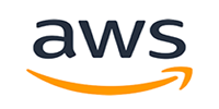 freelance expert amazon aws